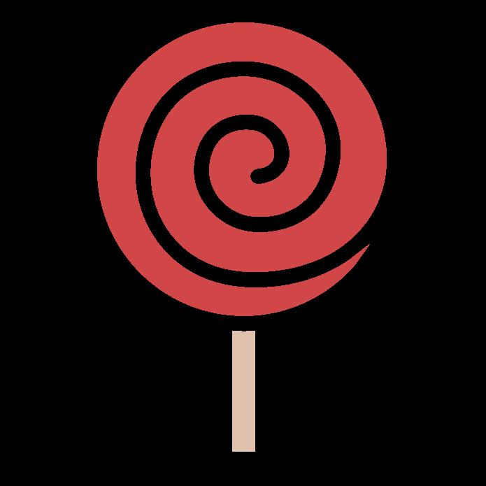 Lollipop Class